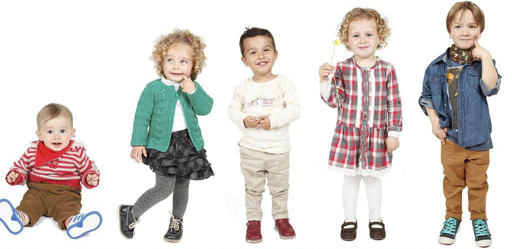 menorca-production-rosa-preto-kids21