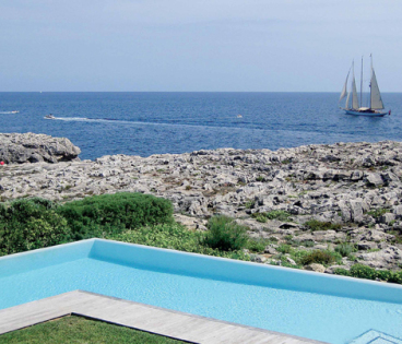 menorca productions rosa preto pools05