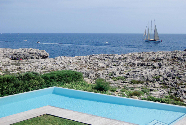 menorca-productions-rosa-preto-pools05