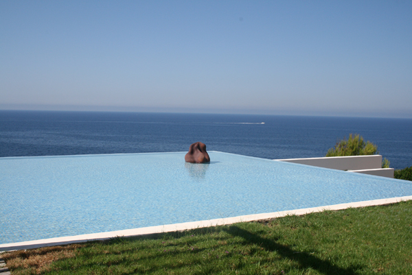 menorca-productions-rosa-preto-pools07