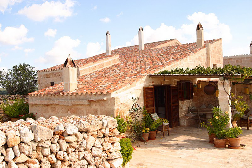menorca-productions-rosa-preto-villas05