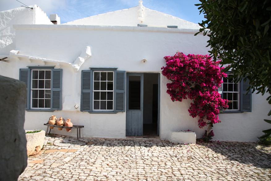 menorca-productions-rosa-preto-villas23