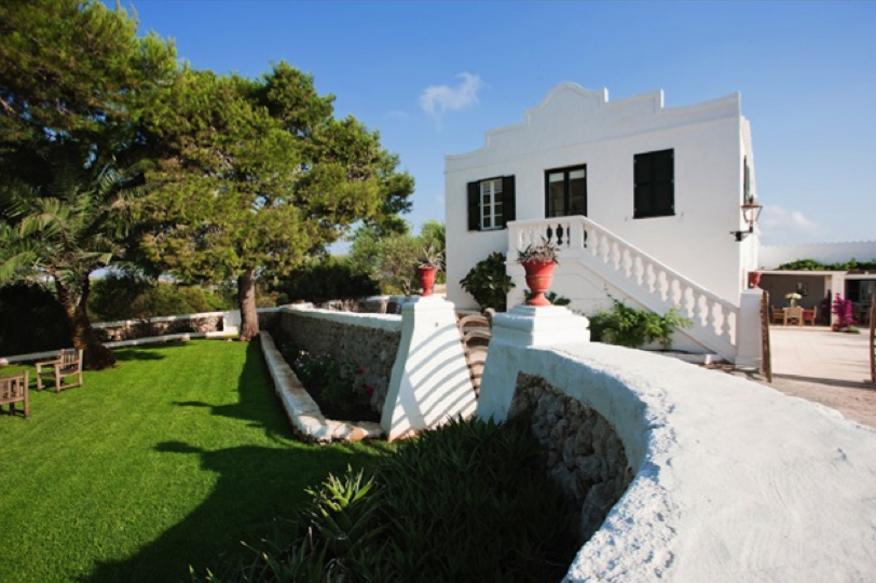 menorca-productions-rosa-preto-villas39