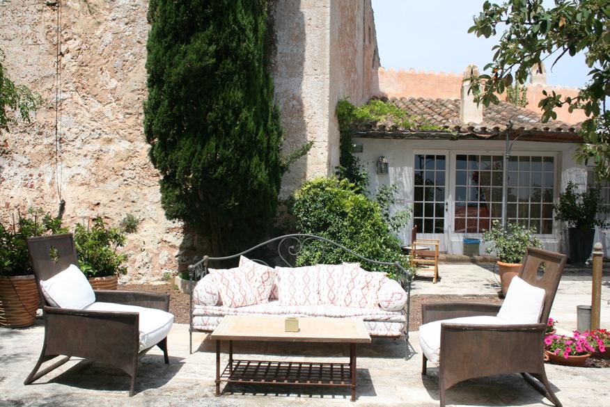 menorca-productions-rosa-preto-villas40