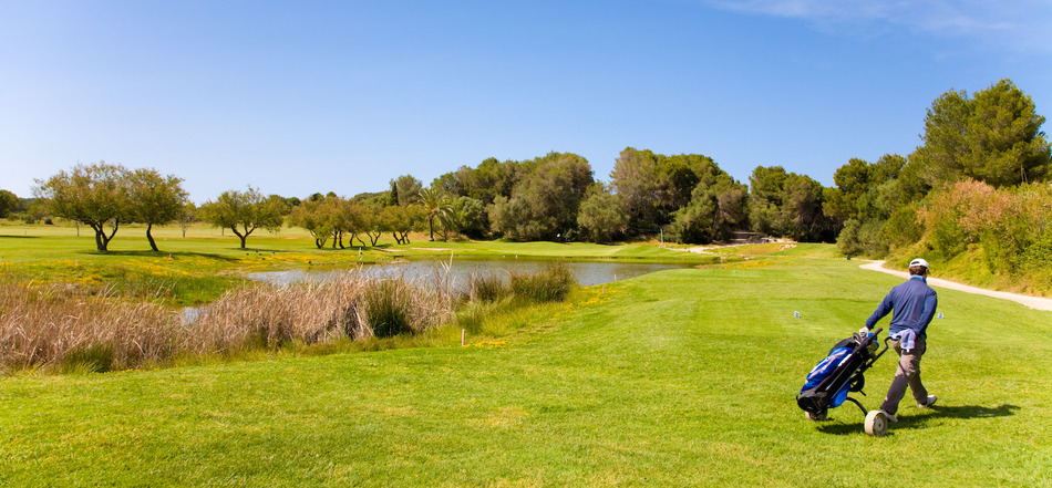 golf-son-parc-menorca_047153_full