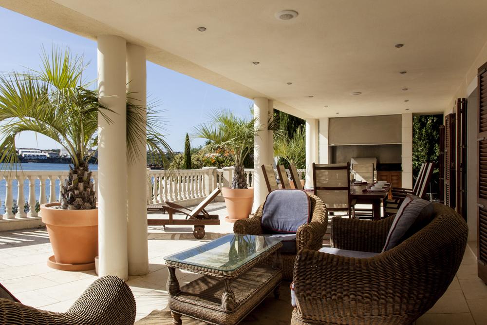 Casa-Role-terraza-2-03