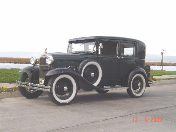 Ford-A-Año-1.928