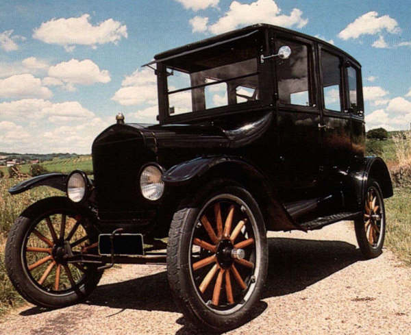 Ford-T-Año-1919